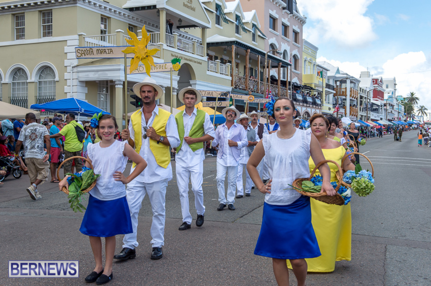 jm-bermuda-day-parade-2015-37