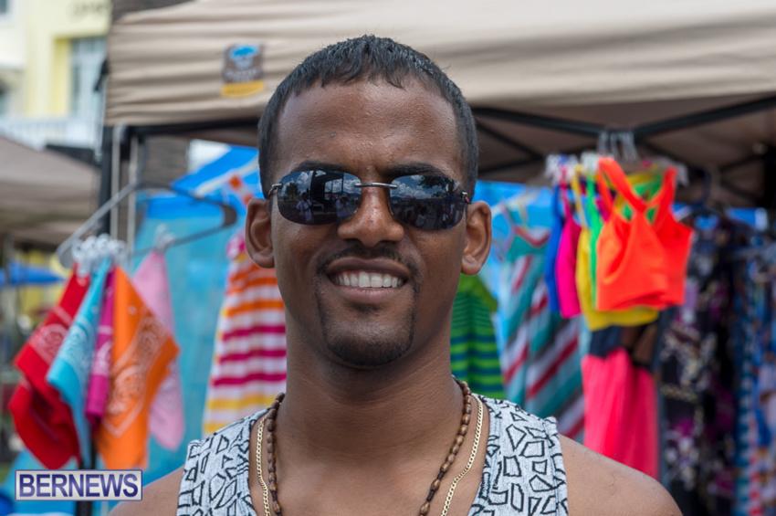 jm-bermuda-day-parade-2015-4