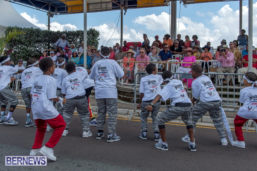 jm-bermuda-day-parade-2015-41
