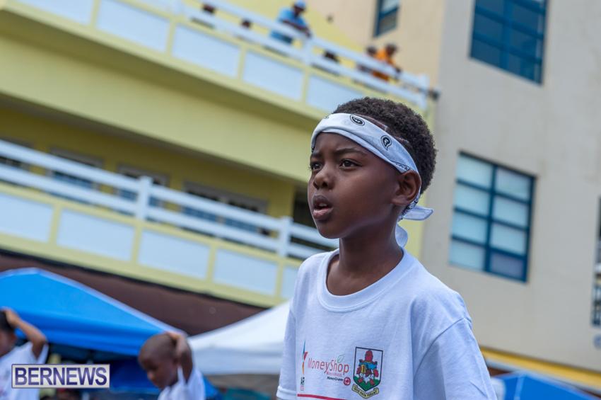 jm-bermuda-day-parade-2015-42