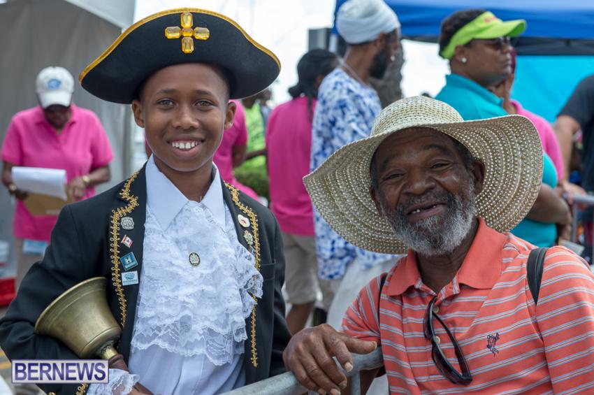jm-bermuda-day-parade-2015-43