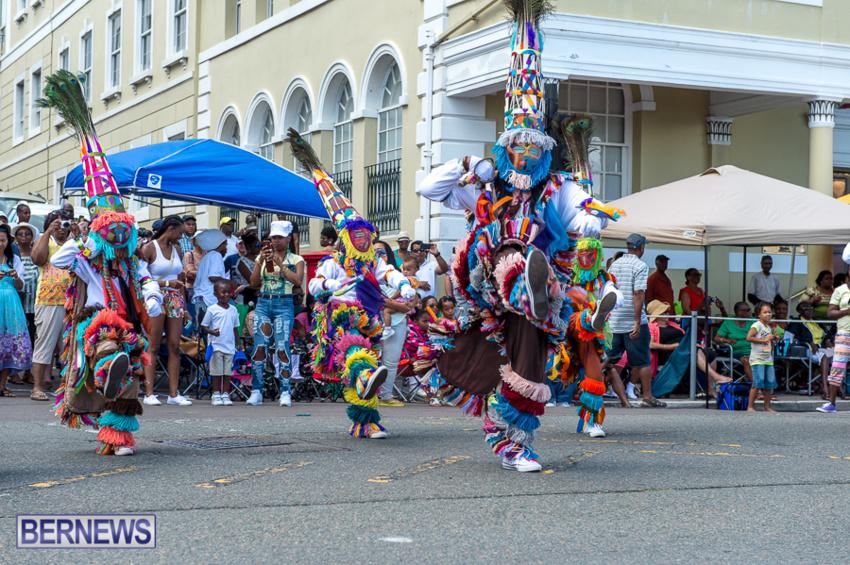 jm-bermuda-day-parade-2015-45