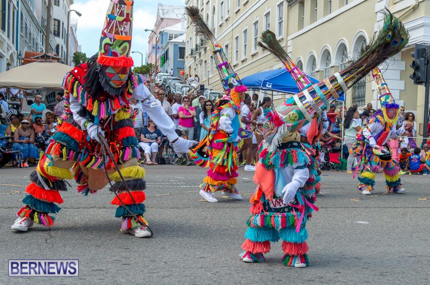jm-bermuda-day-parade-2015-46