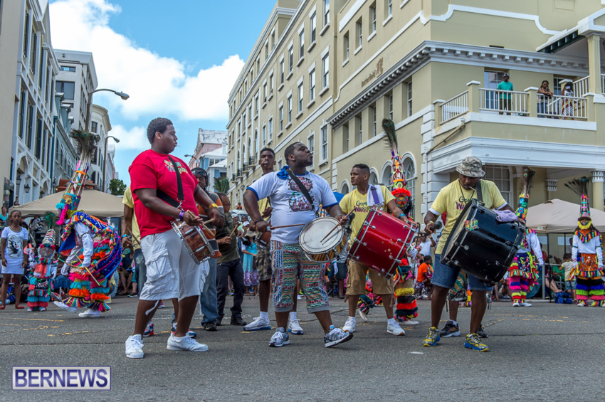 jm-bermuda-day-parade-2015-47