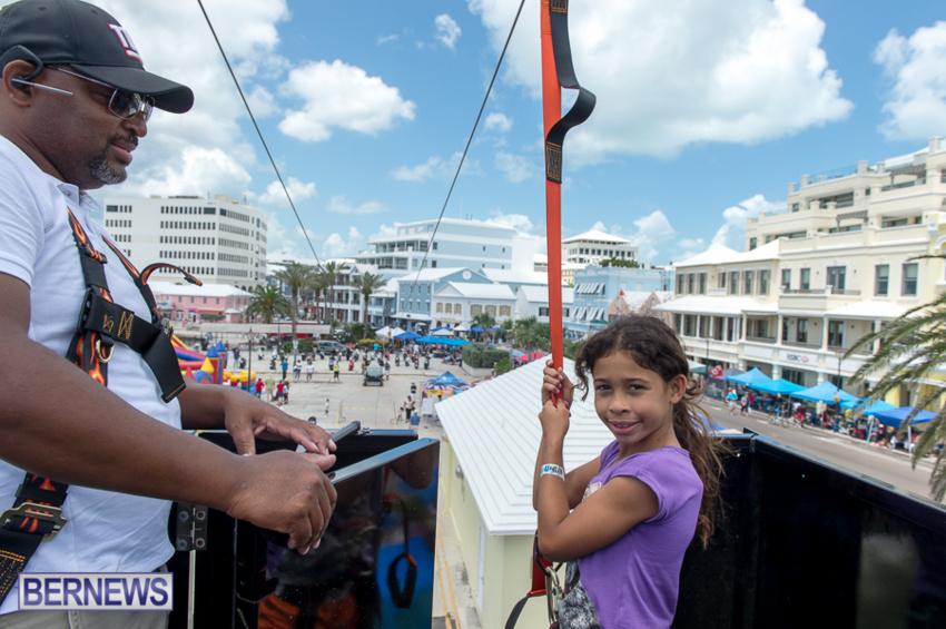 jm-bermuda-day-parade-2015-5