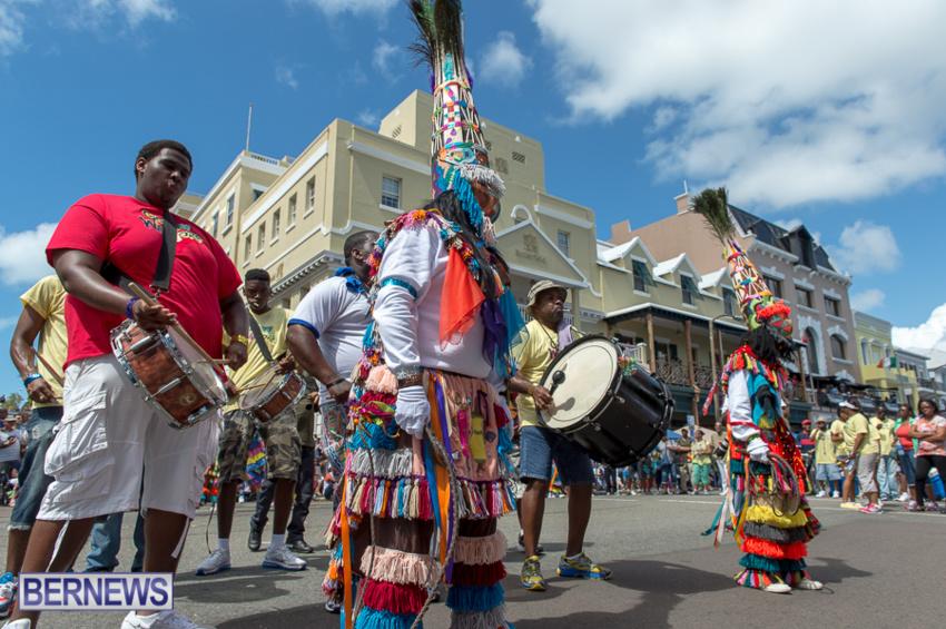 jm-bermuda-day-parade-2015-50