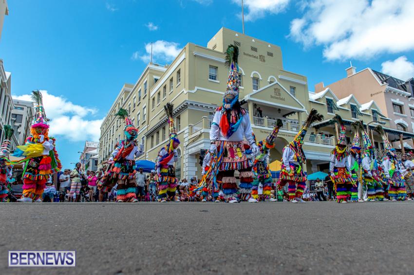 jm-bermuda-day-parade-2015-52