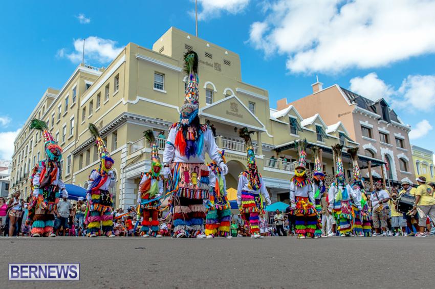 jm-bermuda-day-parade-2015-53