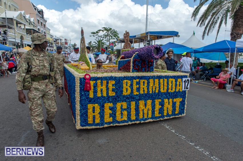 jm-bermuda-day-parade-2015-54