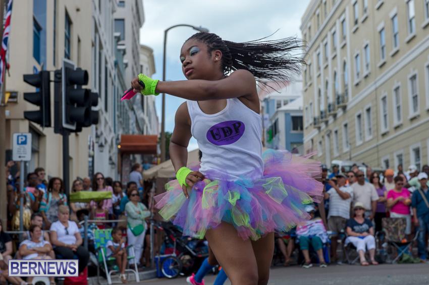 jm-bermuda-day-parade-2015-57