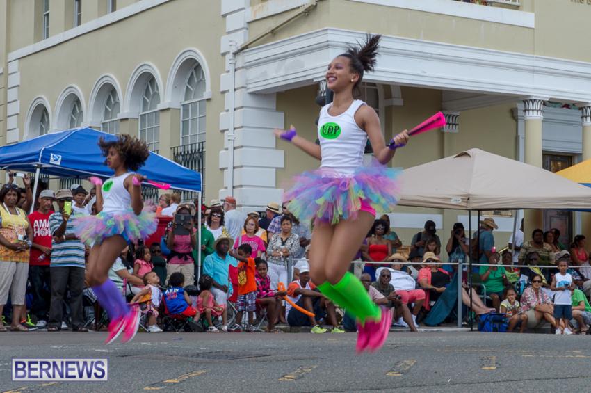 jm-bermuda-day-parade-2015-58