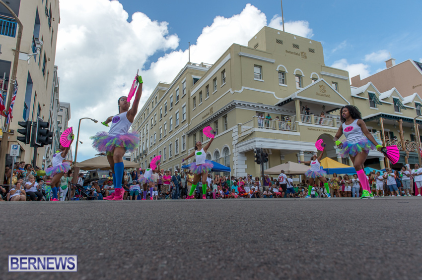 jm-bermuda-day-parade-2015-59
