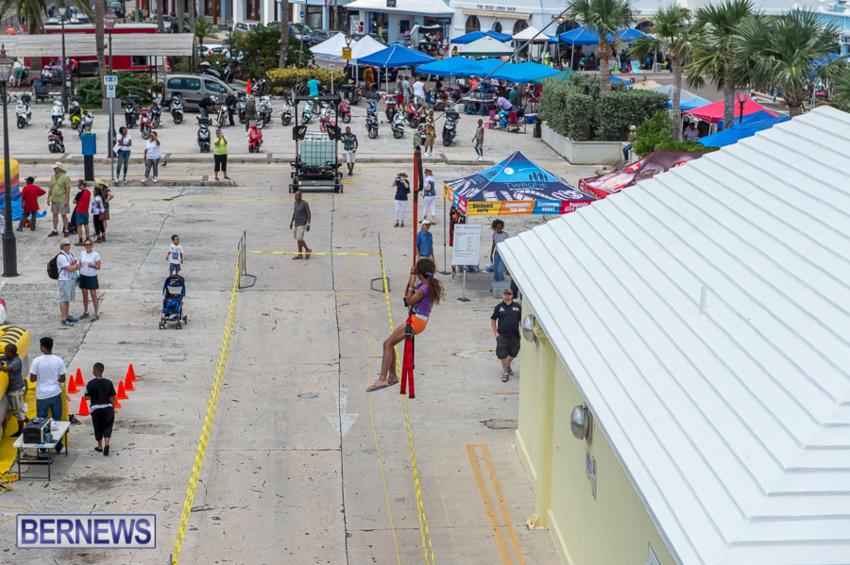 jm-bermuda-day-parade-2015-6