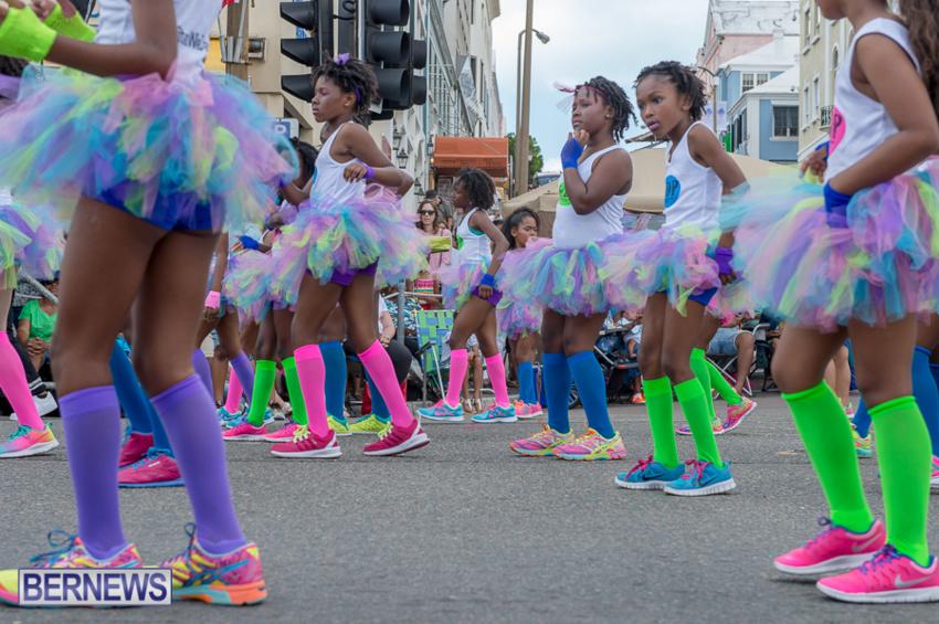 jm-bermuda-day-parade-2015-60