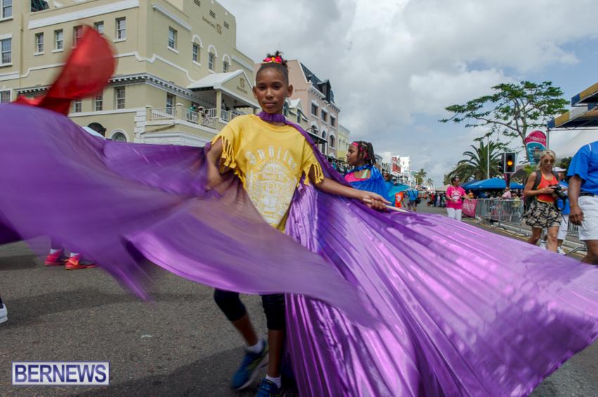 jm-bermuda-day-parade-2015-65