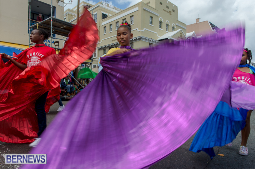 jm-bermuda-day-parade-2015-66