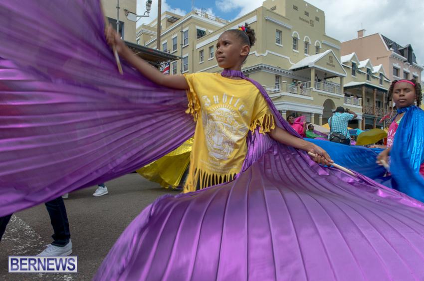 jm-bermuda-day-parade-2015-67