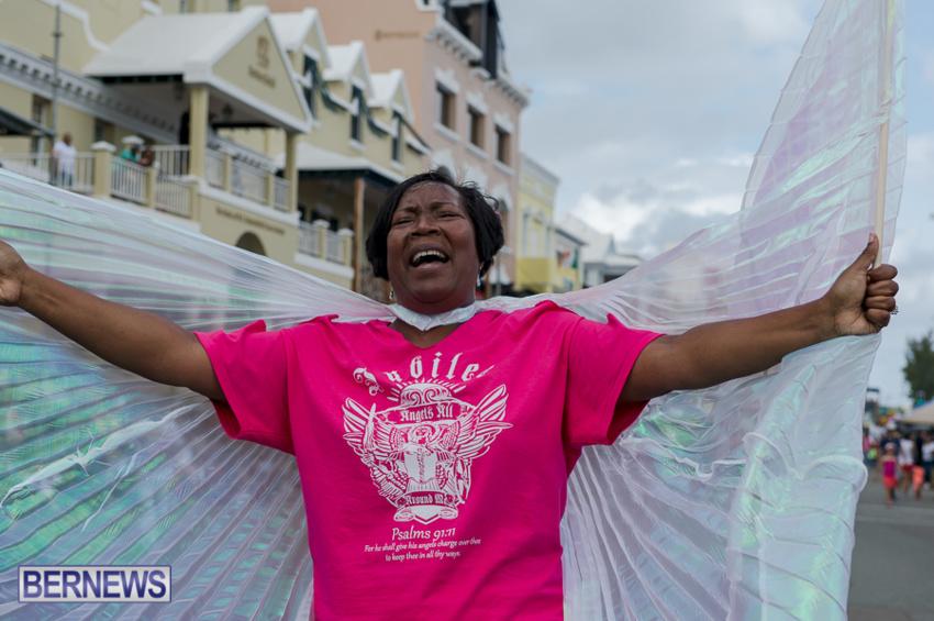 jm-bermuda-day-parade-2015-68