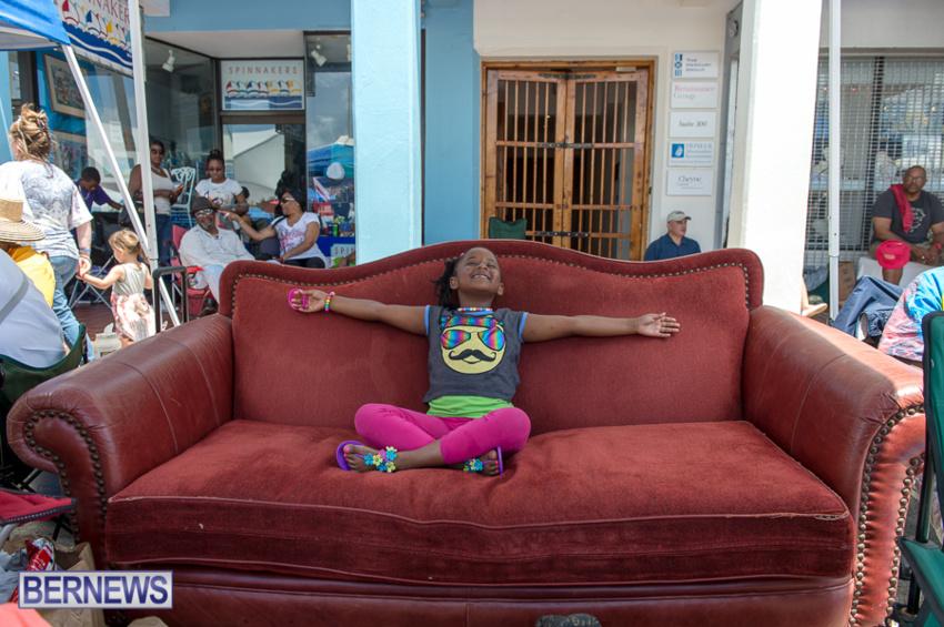 jm-bermuda-day-parade-2015-7