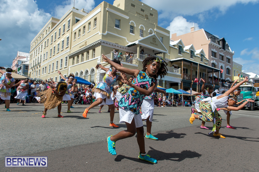 jm-bermuda-day-parade-2015-71