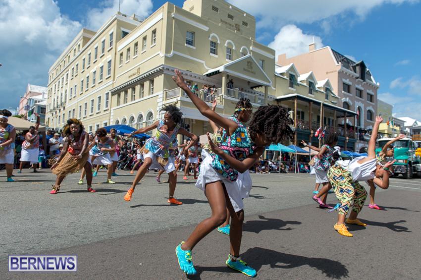 jm-bermuda-day-parade-2015-72
