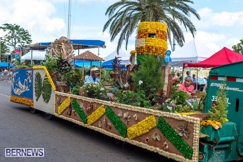 jm-bermuda-day-parade-2015-73