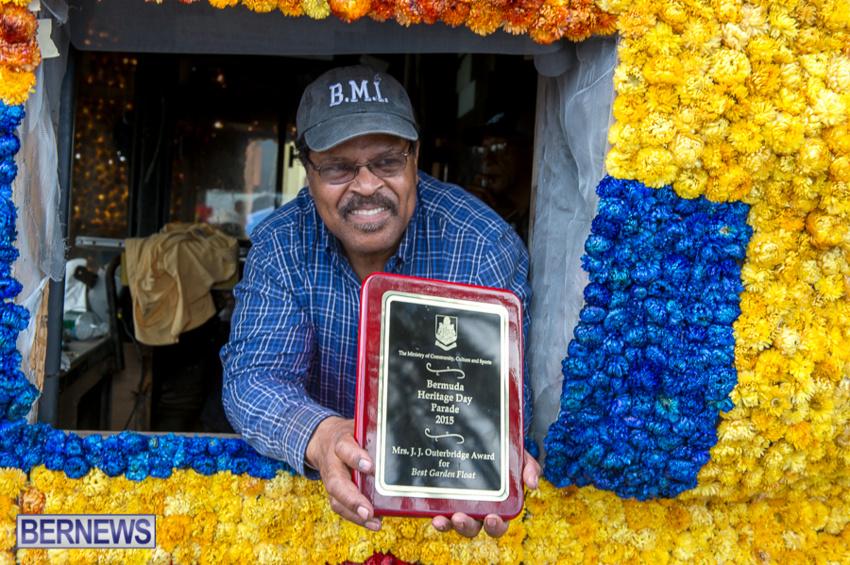 jm-bermuda-day-parade-2015-74