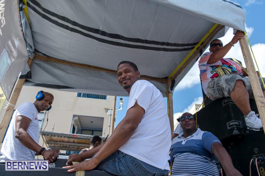 jm-bermuda-day-parade-2015-75