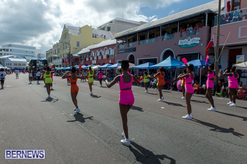 jm-bermuda-day-parade-2015-79
