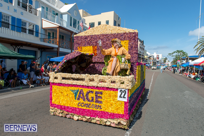 jm-bermuda-day-parade-2015-80