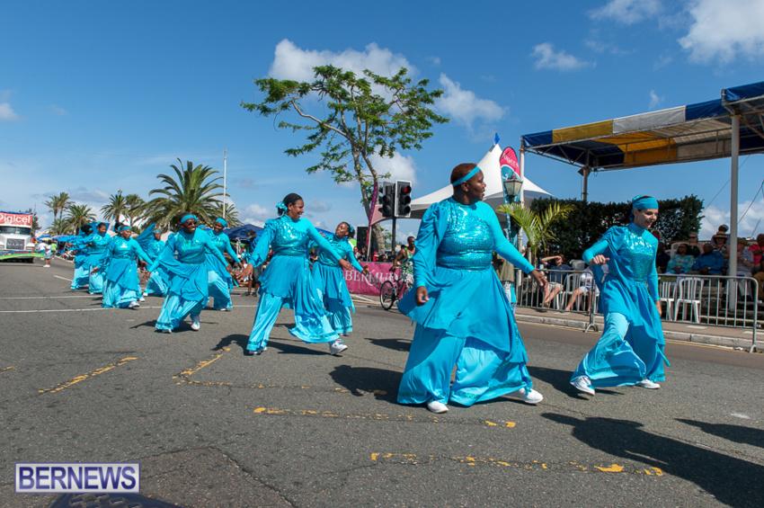 jm-bermuda-day-parade-2015-83