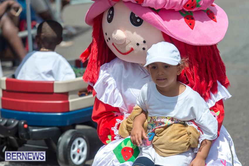 jm-bermuda-day-parade-2015-87