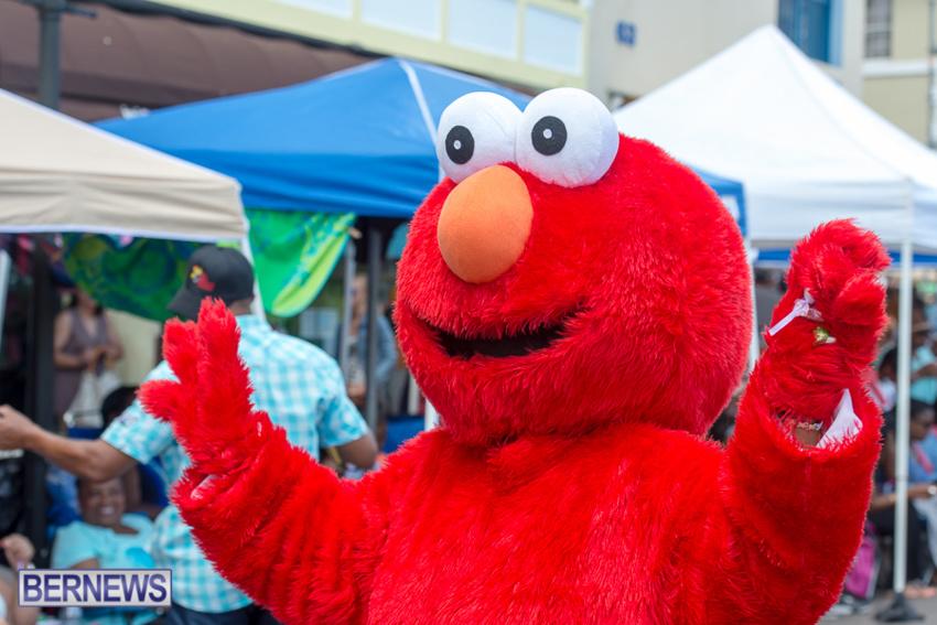 jm-bermuda-day-parade-2015-89