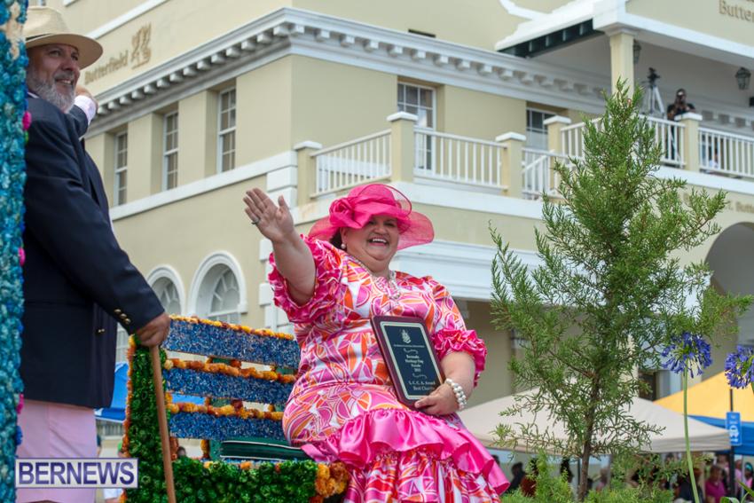 jm-bermuda-day-parade-2015-90