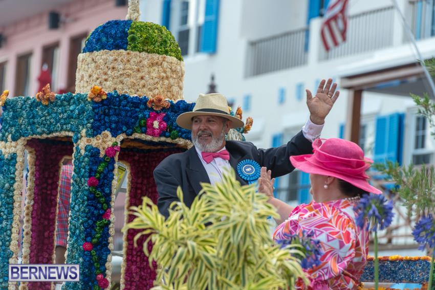 jm-bermuda-day-parade-2015-91