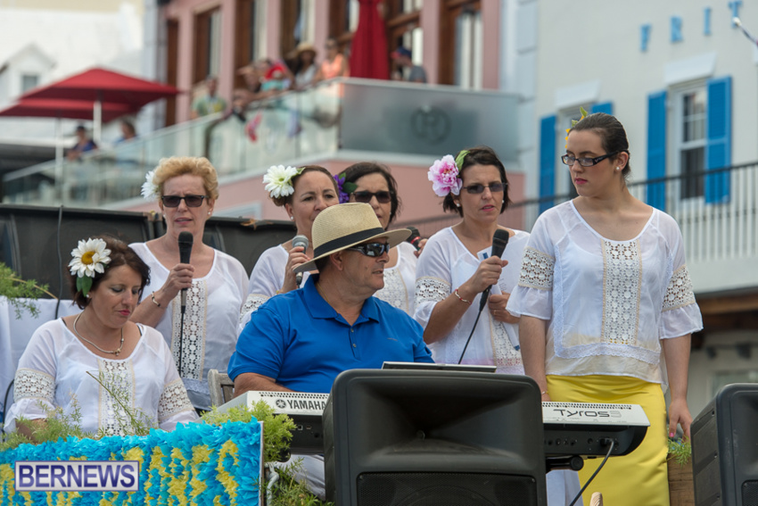 jm-bermuda-day-parade-2015-93