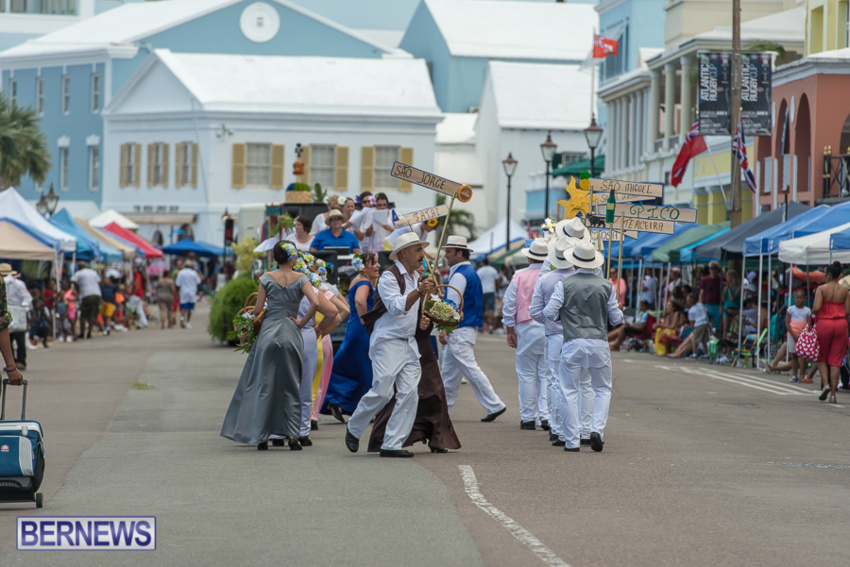 jm-bermuda-day-parade-2015-95