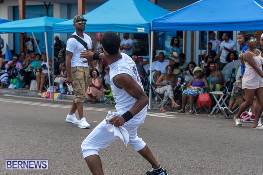 jm-bermuda-day-parade-2015-98