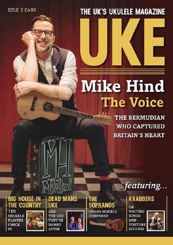 mike hind musician magazine 2