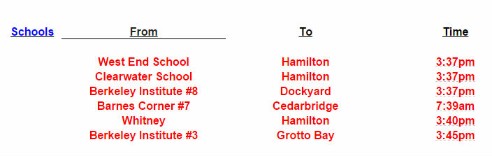 school-bus-cancelations-may-1