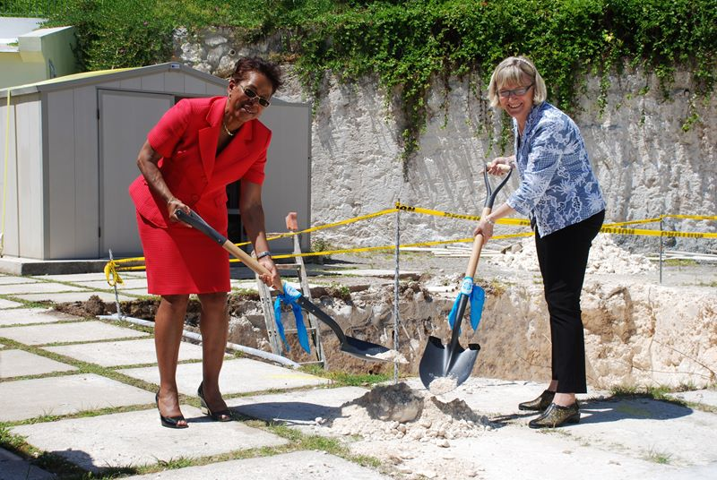 stempel stables ground breaking (3)