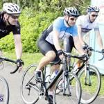 tokio cycling may 2015 (14)