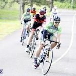 tokio cycling may 2015 (15)