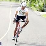 tokio cycling may 2015 (17)