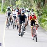 tokio cycling may 2015 (2)