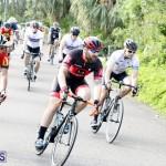 tokio cycling may 2015 (6)