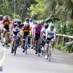 tokio cycling may 2015 (9)