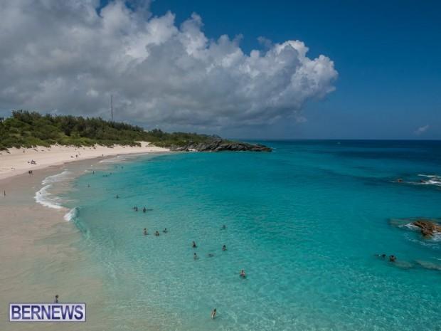 1059 Horseshoe Bay Bermuda Generic 30 Jun 2015