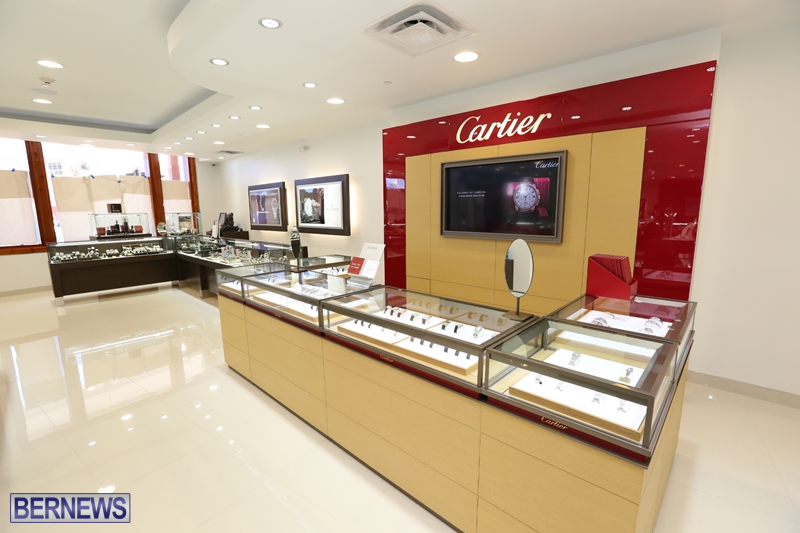 Astwood Dickinson Relocates Flagship Store (2)
