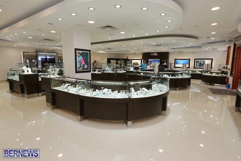 Astwood Dickinson Relocates Flagship Store (3)